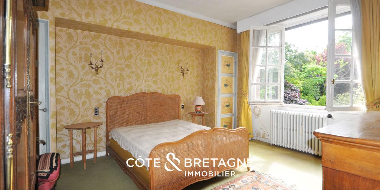 acheter-maison-demeure-bretagne-saint-brieuc-immobilier-prestige6