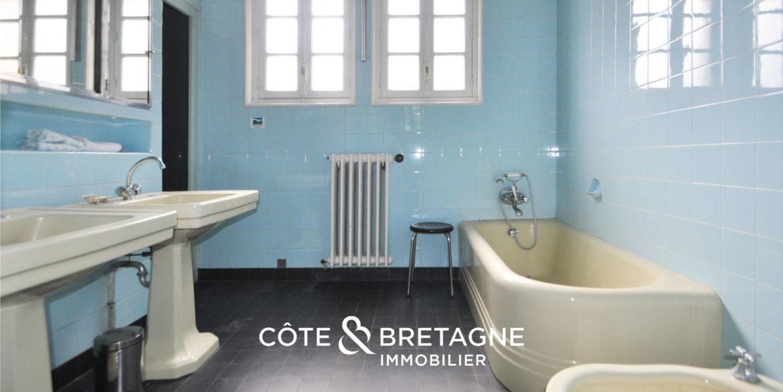 acheter-maison-demeure-bretagne-saint-brieuc-immobilier-prestige7