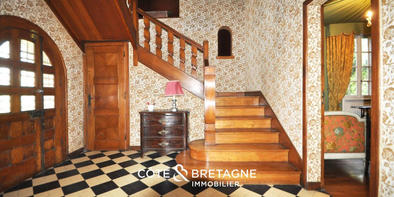 acheter-maison-demeure-bretagne-saint-brieuc-immobilier-prestige8