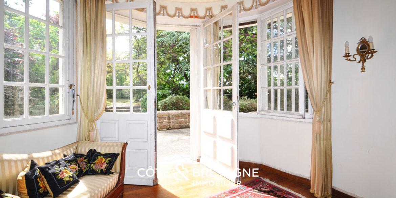 acheter-maison-demeure-bretagne-saint-brieuc-immobilier-prestige9