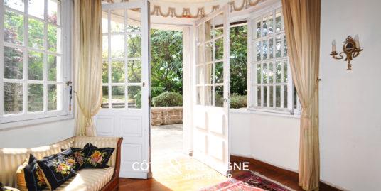 acheter-maison-demeure-bretagne-saint-brieuc-immobilier-prestige
