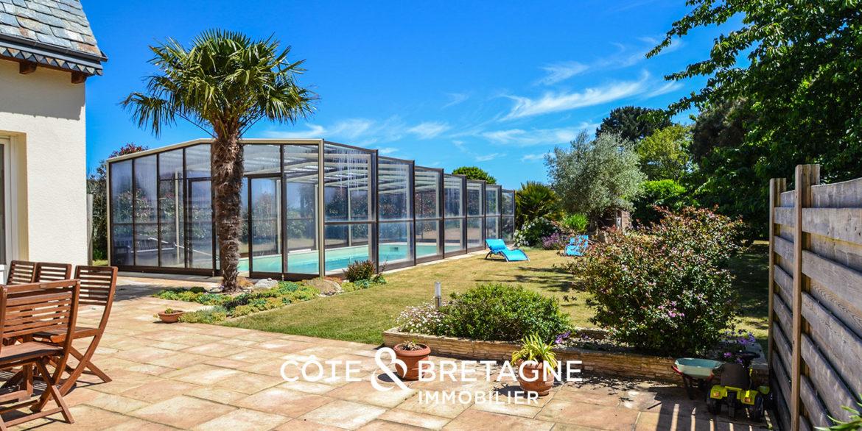 acheter-maison-piscine-pordic-plerin-saint-brieuc-immobilier-prestige-bretagne-01