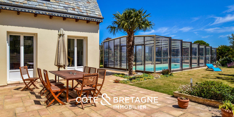 acheter-maison-piscine-pordic-plerin-saint-brieuc-immobilier-prestige-bretagne-02