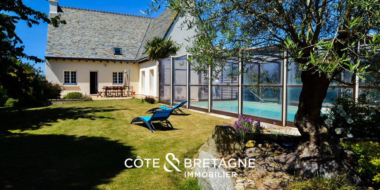 acheter-maison-piscine-pordic-plerin-saint-brieuc-immobilier-prestige-bretagne-05