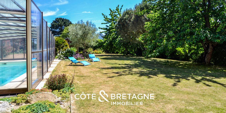 acheter-maison-piscine-pordic-plerin-saint-brieuc-immobilier-prestige-bretagne-06