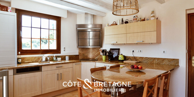 acheter-maison-piscine-pordic-plerin-saint-brieuc-immobilier-prestige-bretagne-07