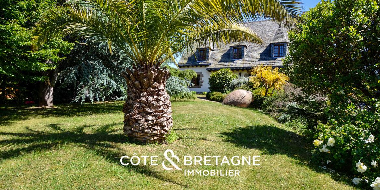 acheter-maison-piscine-pordic-plerin-saint-brieuc-immobilier-prestige-bretagne-17