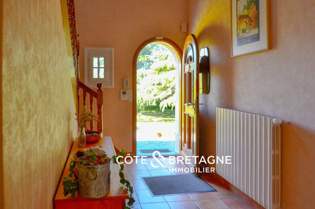 acheter-maison-piscine-pordic-plerin-saint-brieuc-immobilier-prestige-bretagne-