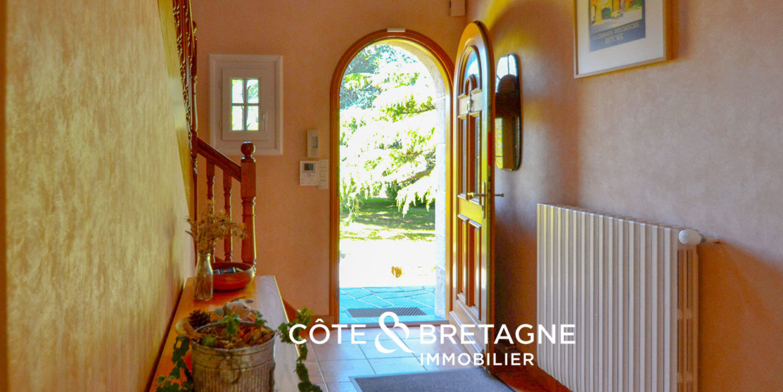 acheter-maison-piscine-pordic-plerin-saint-brieuc-immobilier-prestige-bretagne-19
