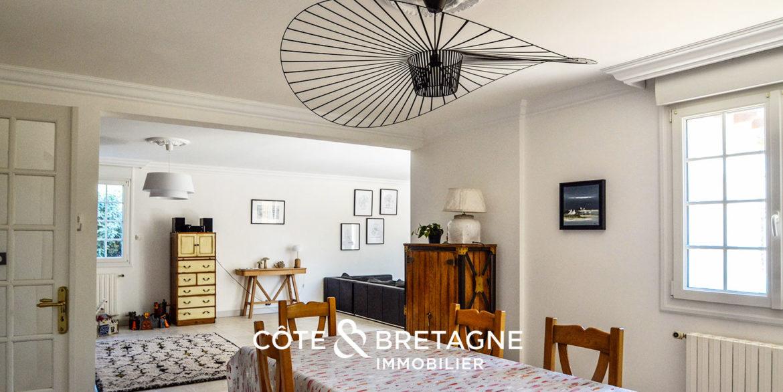 acheter-maison-piscine-pordic-plerin-saint-brieuc-immobilier-prestige-bretagne-20