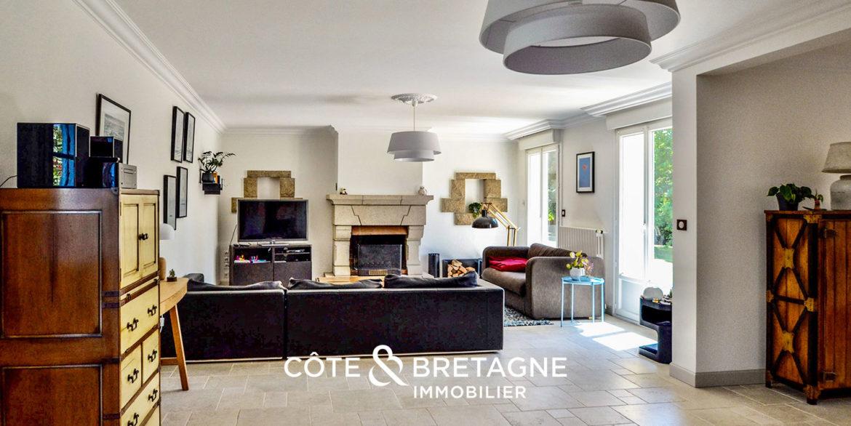 acheter-maison-piscine-pordic-plerin-saint-brieuc-immobilier-prestige-bretagne-22