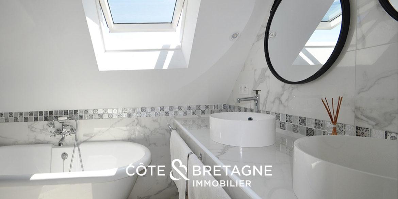 acheter-maison-plerin-saint-brieuc-immobilier-bretagne-prestige03