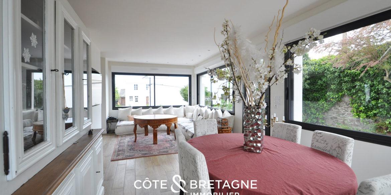 acheter-maison-plerin-saint-brieuc-immobilier-bretagne-prestige10