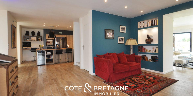 acheter-maison-plerin-saint-brieuc-immobilier-bretagne-prestige3