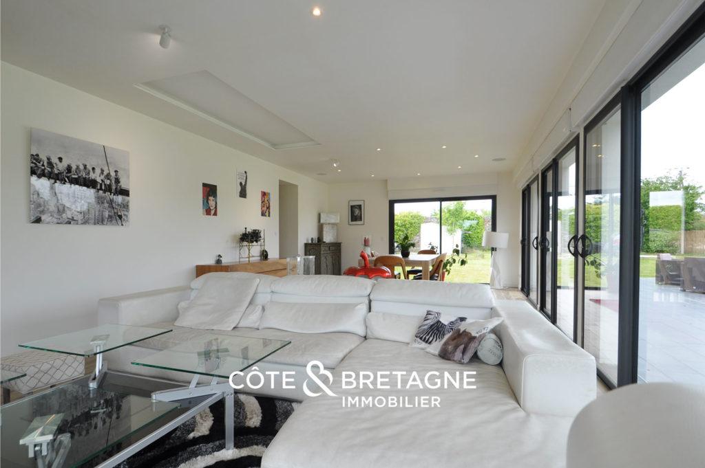 acheter-maison-plerin-saint-brieuc-immobilier-bretagne-prestige