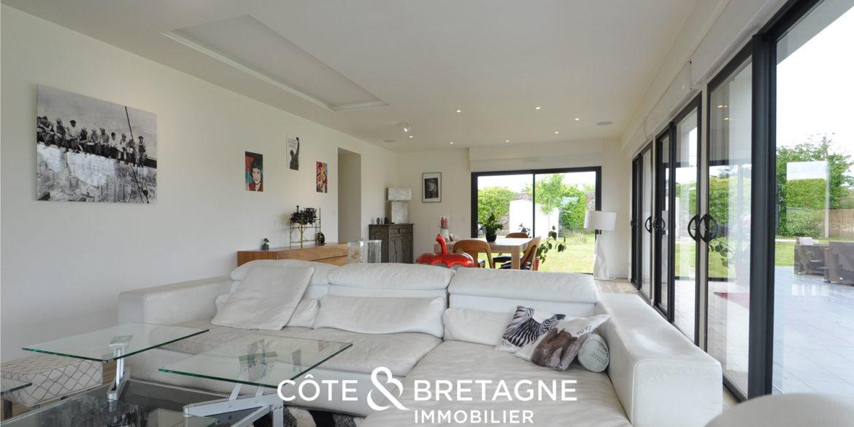 acheter-maison-plerin-saint-brieuc-immobilier-bretagne-prestige5