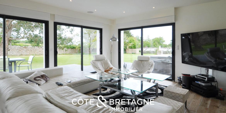 acheter-maison-plerin-saint-brieuc-immobilier-bretagne-prestige6