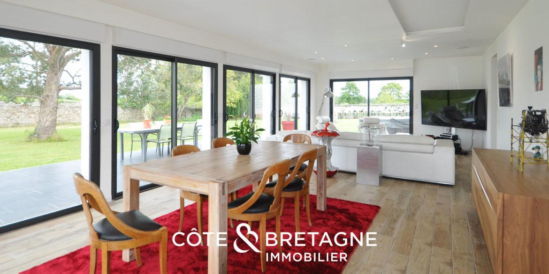 acheter-maison-plerin-saint-brieuc-immobilier-bretagne-prestige8