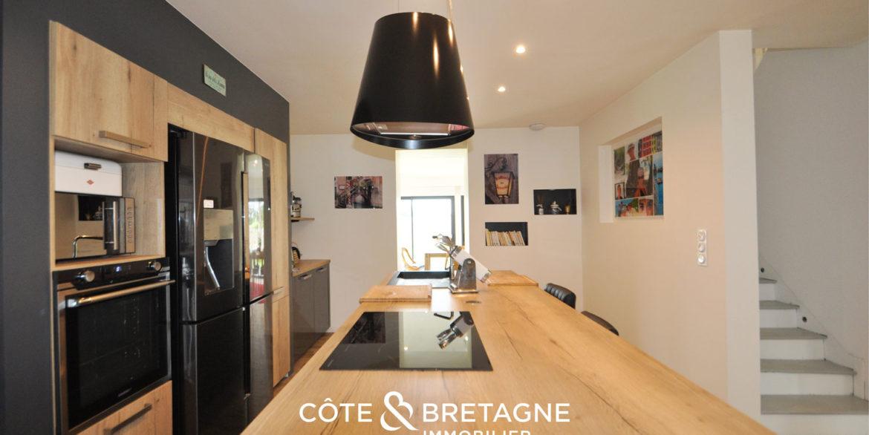 acheter-maison-plerin-saint-brieuc-immobilier-bretagne-prestige9