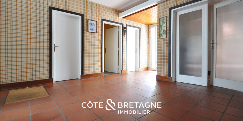 acheter-maison-saint-brieuc-saint-michel-garage-bretagne-immobilier-prestige-01