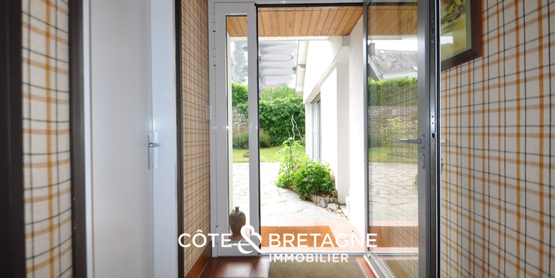 acheter-maison-saint-brieuc-saint-michel-garage-bretagne-immobilier-prestige-02