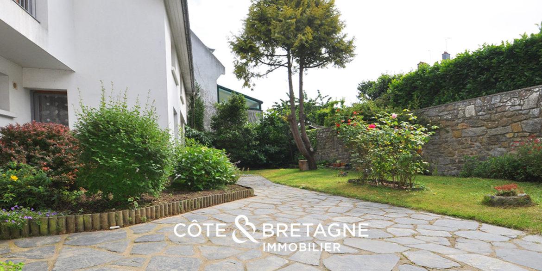 acheter-maison-saint-brieuc-saint-michel-garage-bretagne-immobilier-prestige-03