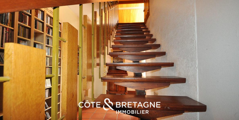 acheter-maison-saint-brieuc-saint-michel-garage-bretagne-immobilier-prestige-04
