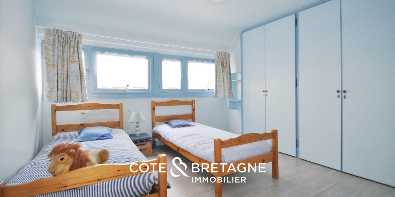 acheter-maison-saint-brieuc-saint-michel-garage-bretagne-immobilier-prestige-05