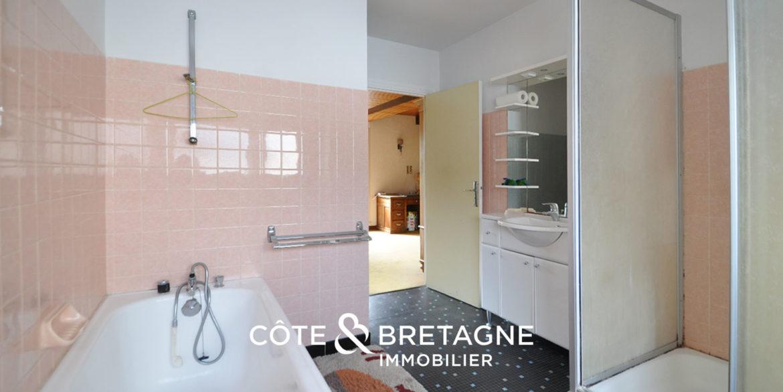 acheter-maison-saint-brieuc-saint-michel-garage-bretagne-immobilier-prestige-06