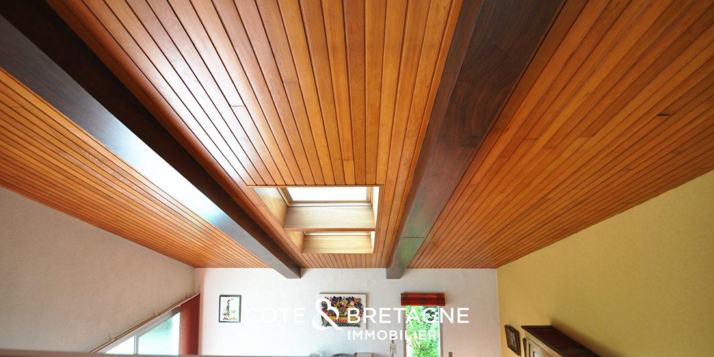 acheter-maison-saint-brieuc-saint-michel-garage-bretagne-immobilier-prestige-07