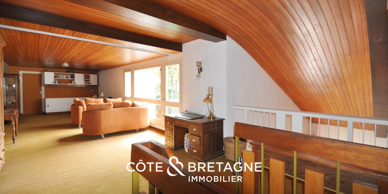 acheter-maison-saint-brieuc-saint-michel-garage-bretagne-immobilier-prestige-08