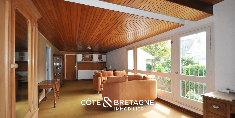 acheter-maison-saint-brieuc-saint-michel-garage-bretagne-immobilier-prestige-09