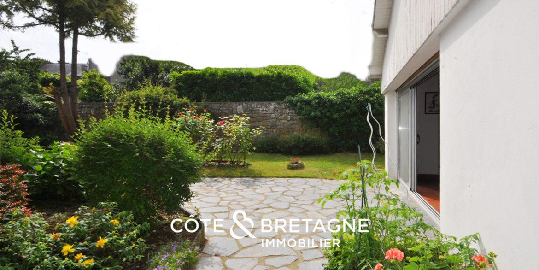 acheter-maison-saint-brieuc-saint-michel-garage-bretagne-immobilier-prestige-10