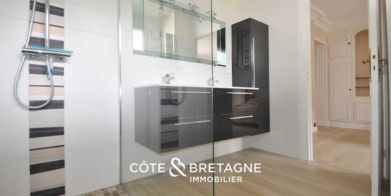 acheter-maison-saint-brieuc-saint-michel-garage-bretagne-immobilier-prestige-11