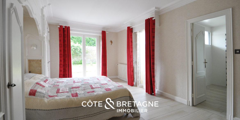 acheter-maison-saint-brieuc-saint-michel-garage-bretagne-immobilier-prestige-12