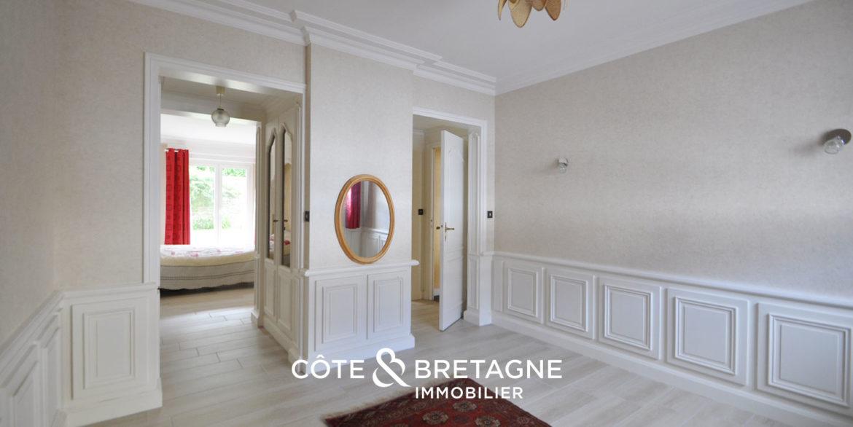 acheter-maison-saint-brieuc-saint-michel-garage-bretagne-immobilier-prestige-13