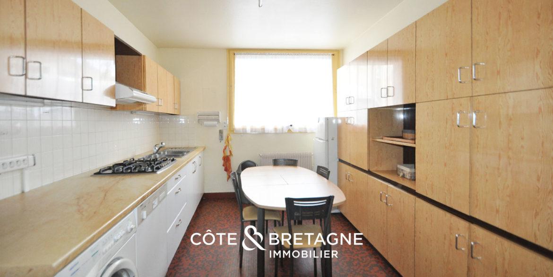 acheter-maison-saint-brieuc-saint-michel-garage-bretagne-immobilier-prestige-14