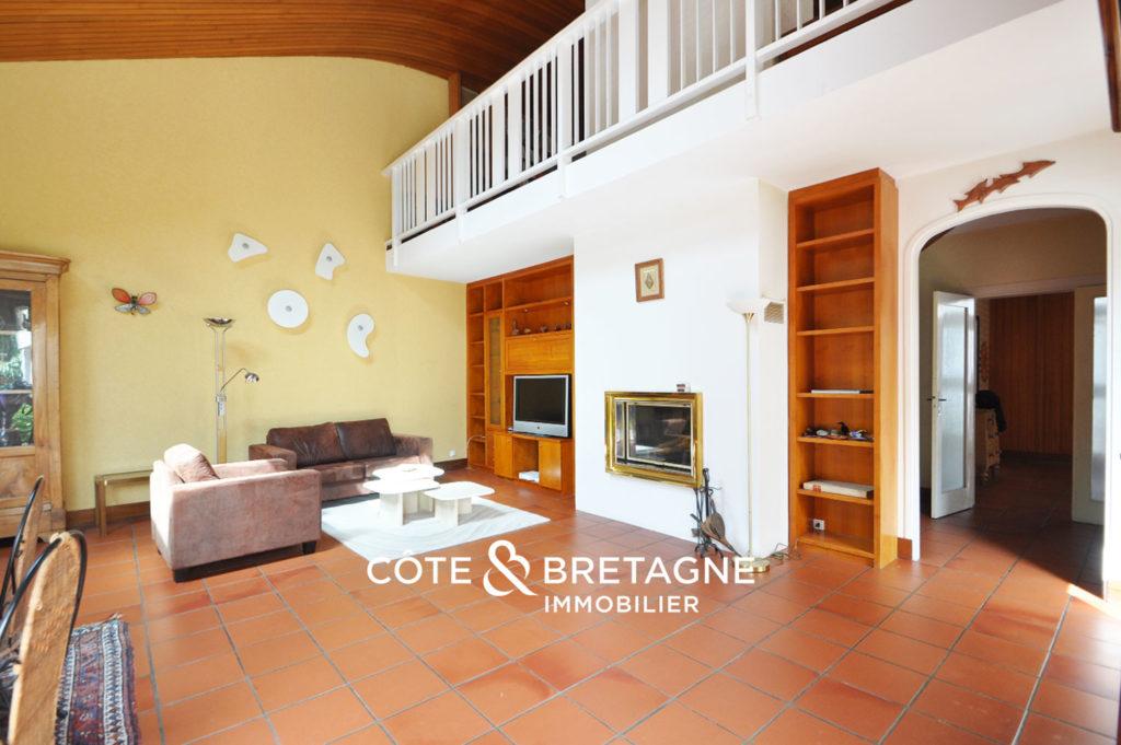 acheter-maison-saint-brieuc-saint-michel-garage-bretagne-immobilier-prestige