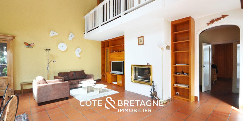 acheter-maison-saint-brieuc-saint-michel-garage-bretagne-immobilier-prestige-15