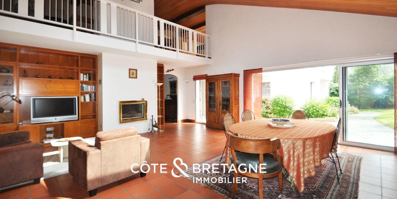 acheter-maison-saint-brieuc-saint-michel-garage-bretagne-immobilier-prestige-16