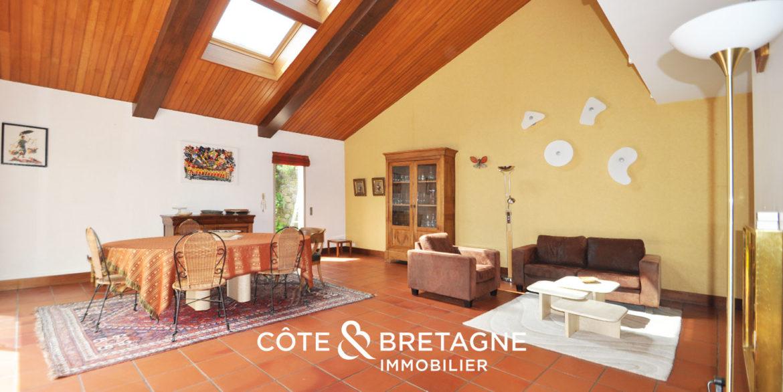 acheter-maison-saint-brieuc-saint-michel-garage-bretagne-immobilier-prestige-17