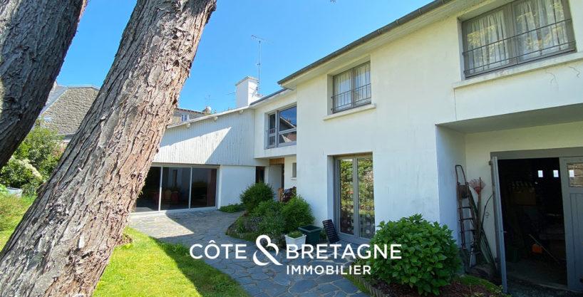 acheter-maison-saint-brieuc-saint-michel-garage-bretagne-immobilier-prestige.