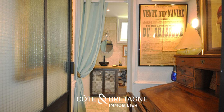 acheter-appartement-saint-brieuc-centre-ville-immobilier-prestige-01