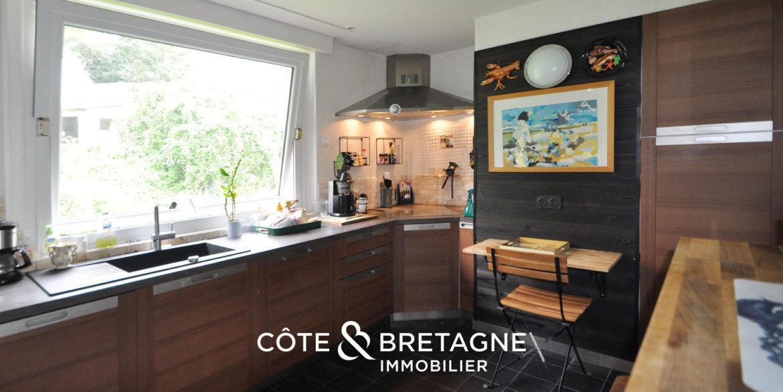 acheter-appartement-saint-brieuc-centre-ville-immobilier-prestige-02