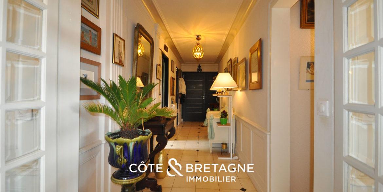 acheter-appartement-saint-brieuc-centre-ville-immobilier-prestige-03
