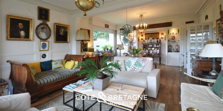 acheter-appartement-saint-brieuc-centre-ville-immobilier-prestige-04