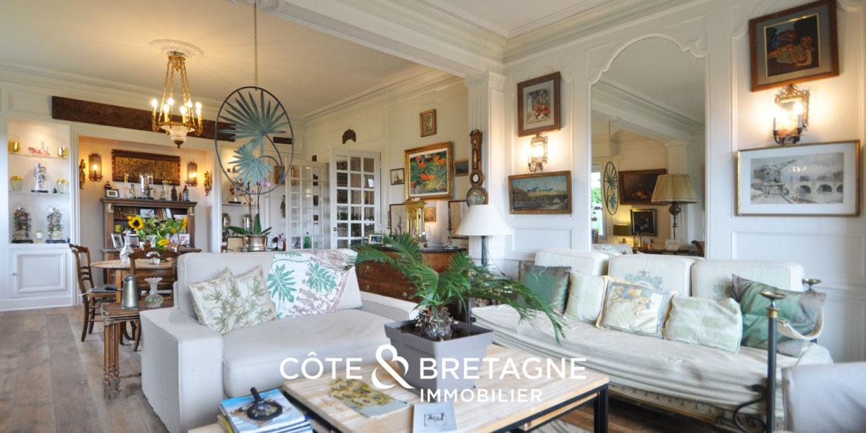 acheter-appartement-saint-brieuc-centre-ville-immobilier-prestige-05