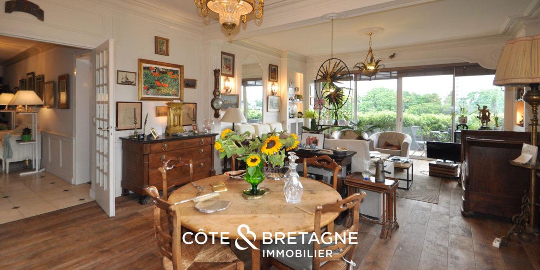 acheter-appartement-saint-brieuc-centre-ville-immobilier-prestige-06