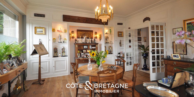 acheter-appartement-saint-brieuc-centre-ville-immobilier-prestige-07