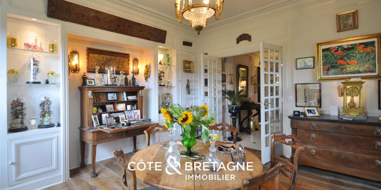 acheter-appartement-saint-brieuc-centre-ville-immobilier-prestige-08